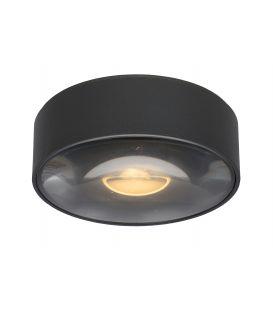 6W LED Lubinis šviestuvas RAYEN IP65 27120/06/30