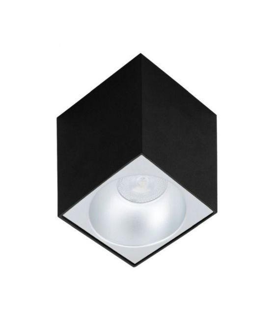 Lubinis šviestuvas JHONNY 4240701