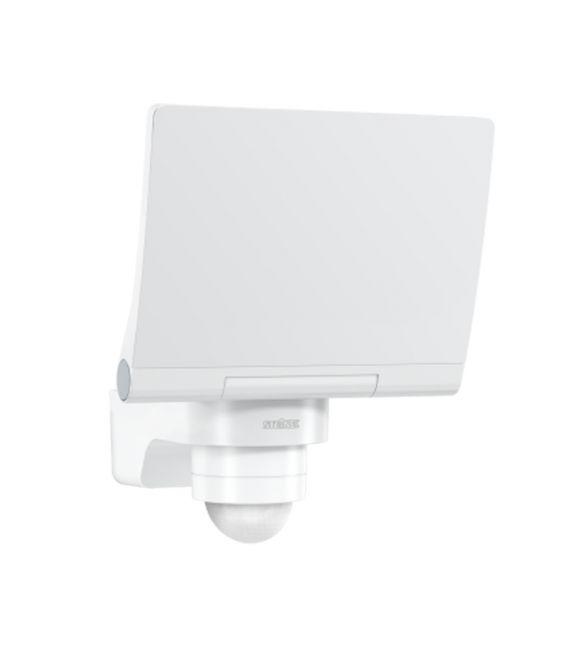 Sensorinis LED prožektorius XL White IP44 003630 XLED PRO 240 (b)