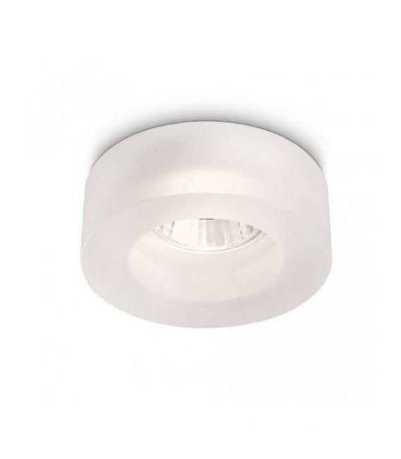 Įmontuojamas šviestuvas ARA