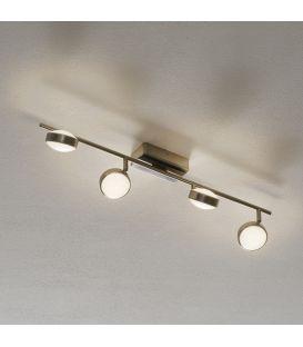 20W LED Lubinis šviestuvas EGLO CONNECT CORROPOLI-C 97717