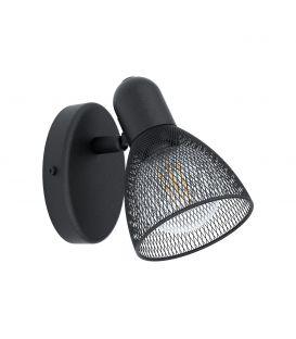 Sieninis šviestuvas CAROVIGNO 98621