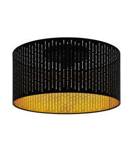 Lubinis šviestuvas VARILLAS Ø47 98311