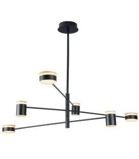 42W LED Pakabinamas šviestuvas PUMA P0407