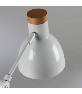 Stalinis šviestuvas SCARLETT White A487R05