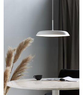 21W LED Pakabinamas šviestuvas PISO White Dimeriuojamas 2010763001