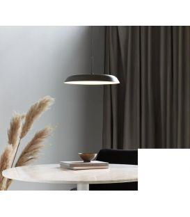 21W LED Pakabinamas šviestuvas PISO Grey Dimeriuojamas 2010763010