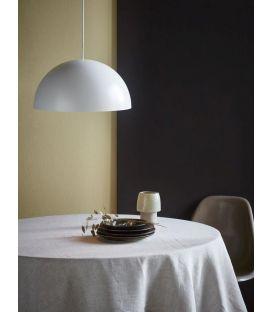Pakabinamas šviestuvas ELLEN White Ø4048573001