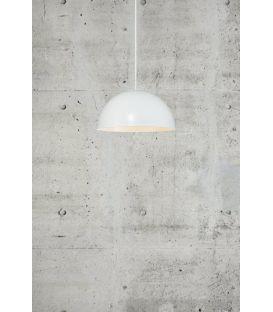 Pakabinamas šviestuvas ELLEN White Ø3048563001