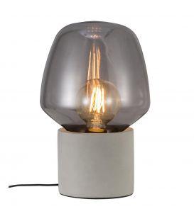 Stalinis šviestuvas CHRISTINA Light Gray 48905011
