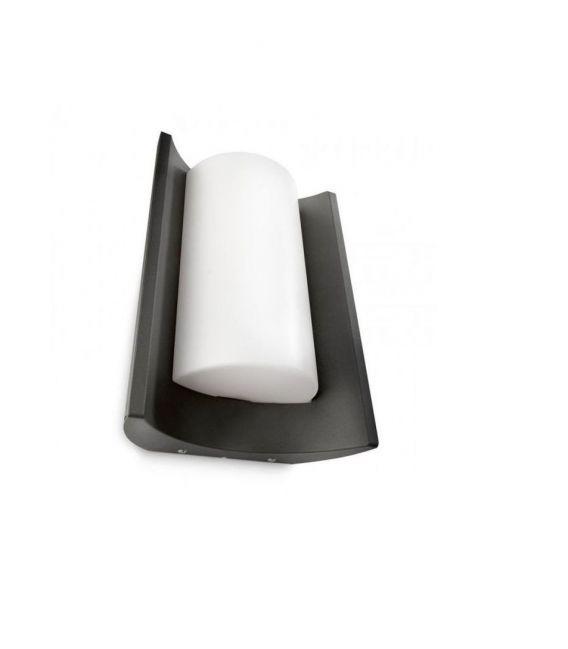 Sieninis šviestuvas MEANDER IP44 16404/93/16