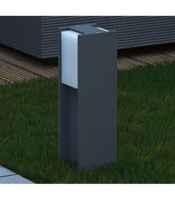 Pastatomas šviestuvas BRIDGE IP44 16353/93/16