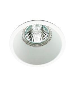 Įmontuojamas šviestuvas ROB 4182900