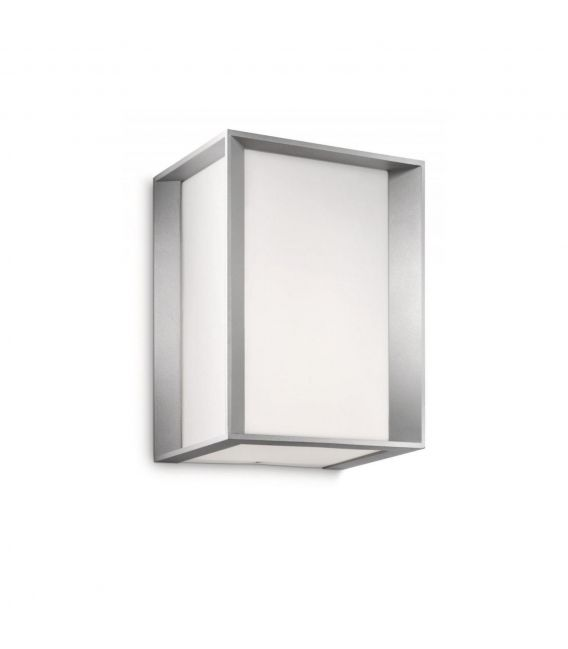 Sieninis šviestuvas SKIES IP44 17183/87/16
