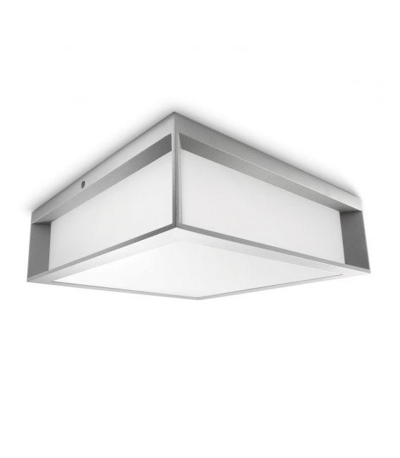 Lubinis šviestuvas SKIES IP44 17184/87/16