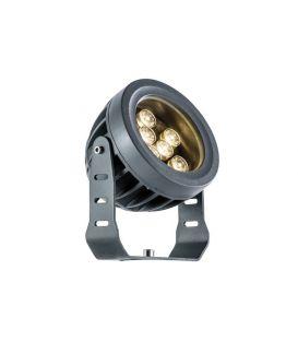 9W LED Prožektorius ERMIS IP66 4205100