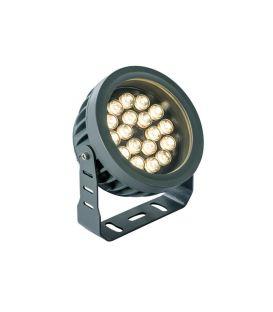 18W LED Prožektorius ERMIS IP66 4205200