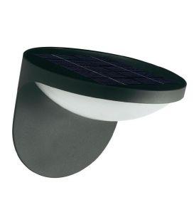 Sieninis šviestuvas DUSK LED IP44 17807/93/16