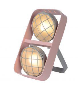 Stalinis šviestuvas RENGER Pink 05533/02/66