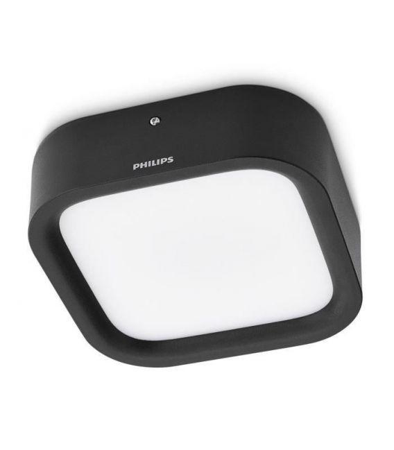Sieninis šviestuvas PUDDLE LED IP44 17269/30/16