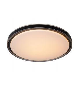 36W LED Lubinis šviestuvas SILAS Ø48.5 Dimeriuojamas 79183/36/65
