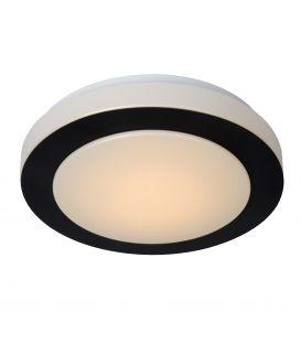 12W LED Lubinis šviestuvas DIMY Ø28.6 IP21 Dimeriuojamas 79179/12/30