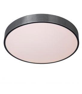 24W LED Lubinis šviestuvas MALIN Ø39 Dimeriuojamas 79184/24/30