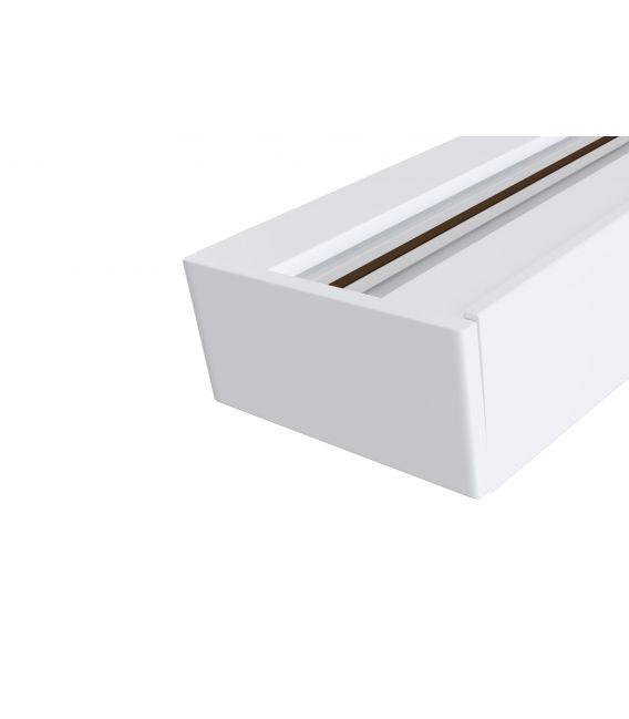 Bėgelis 1F 2m MAYTONI White TRX001-112W