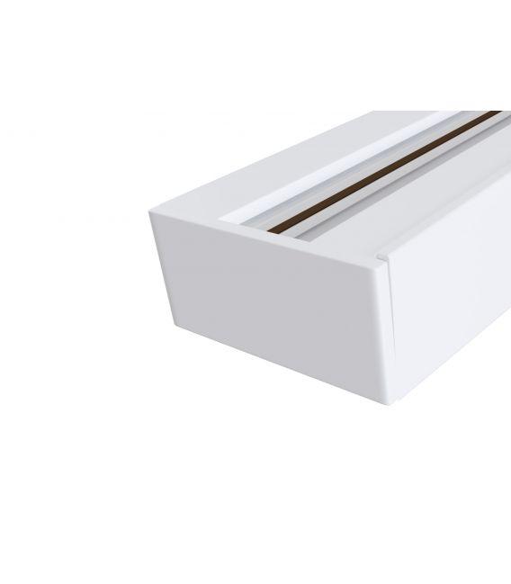 Bėgelis 1F 1m MAYTONI White TRX001-111W
