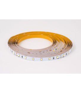 Lanksti LED juosta neutrali balta 12W 12V IP20 1212S12K40