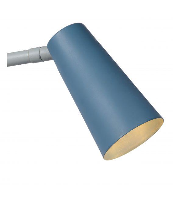 Stalinis šviestuvas DRISS Blue 05536/01/35