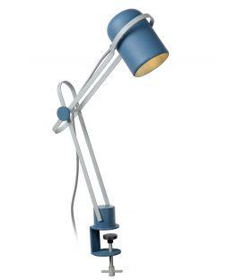 Stalinis šviestuvas BASTIN Blue 05535/01/35