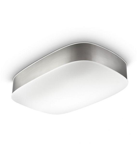 Sieninis šviestuvas DANDELION IP43 17279/47/16