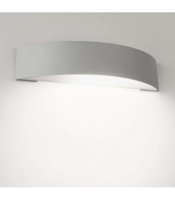 Sieninis šviestuvas PATCH IP44 17130/87/16