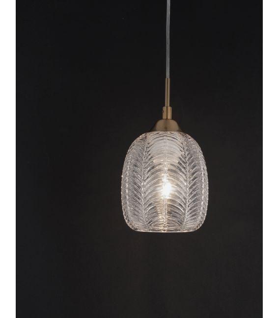 Pakabinamas šviestuvas VARIO 1 9191541