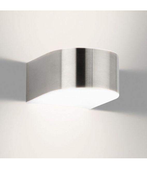 Sieninis šviestuvas PICNIC IP44 17181/47/16
