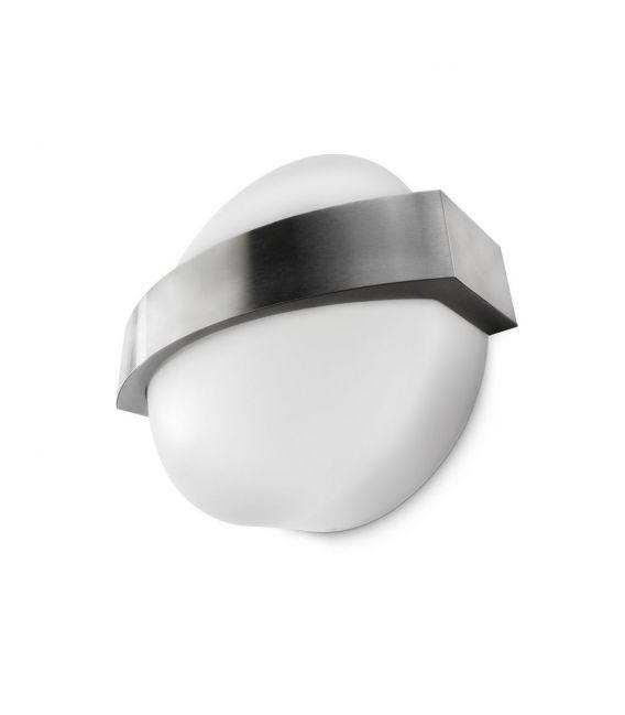 Sieninis šviestuvas VINE IP44 17253/47/16