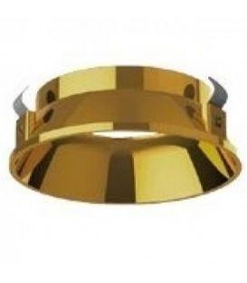 Reflektorius šviestuvui FLAME Gold 4234400