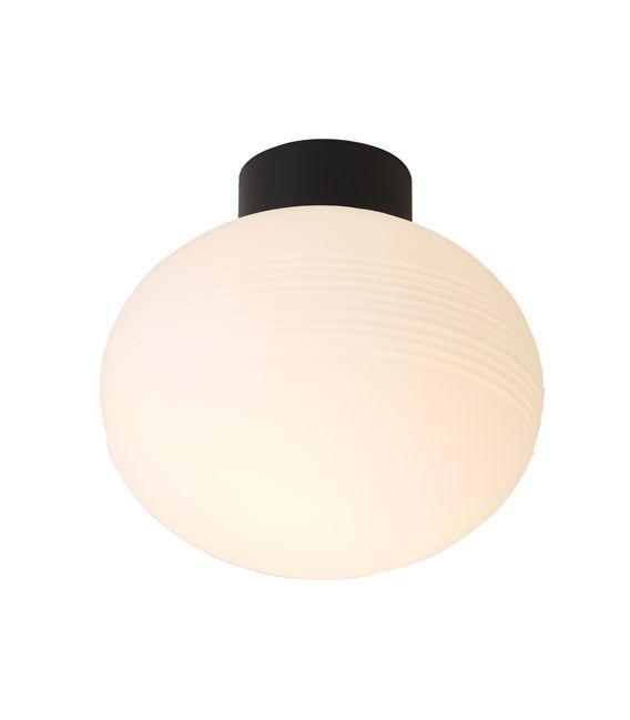 Lubinis šviestuvas Angelo Ø25 4249000