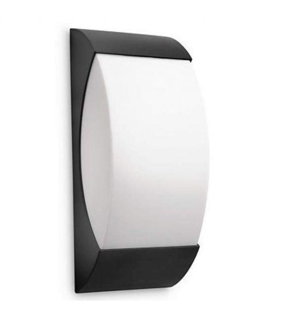 Sieninis šviestuvas STARRY IP44 17250/30/16