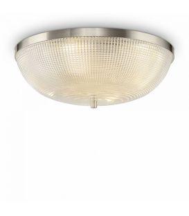 Lubinis šviestuvas Coupe Ø40 C046CL-04N