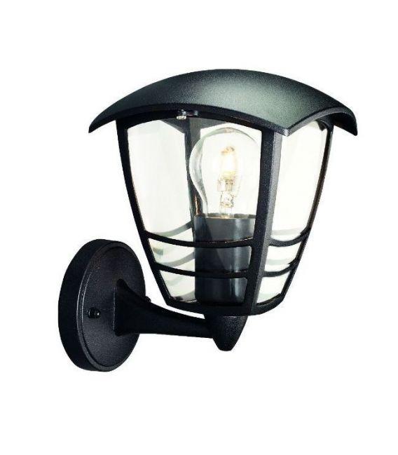 Sieninis šviestuvas CREEK IP44 15380/30/16