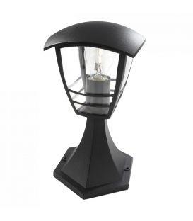 Pastatomas šviestuvas CREEK IP44