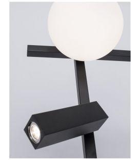 6W LED Pakabinamas šviestuvas JOLINE 9919531