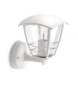 Sieninis šviestuvas CREEK IP44 15380/31/16