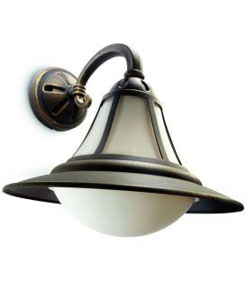 Sieninis šviestuvas PROVENCE IP44 15211/42/16