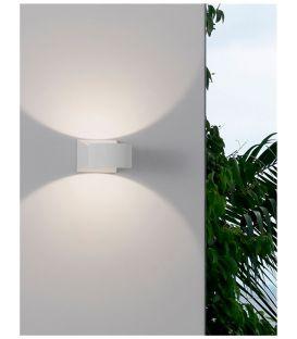 6W LED Sieninis šviestuvas CHEZ IP54 9259361