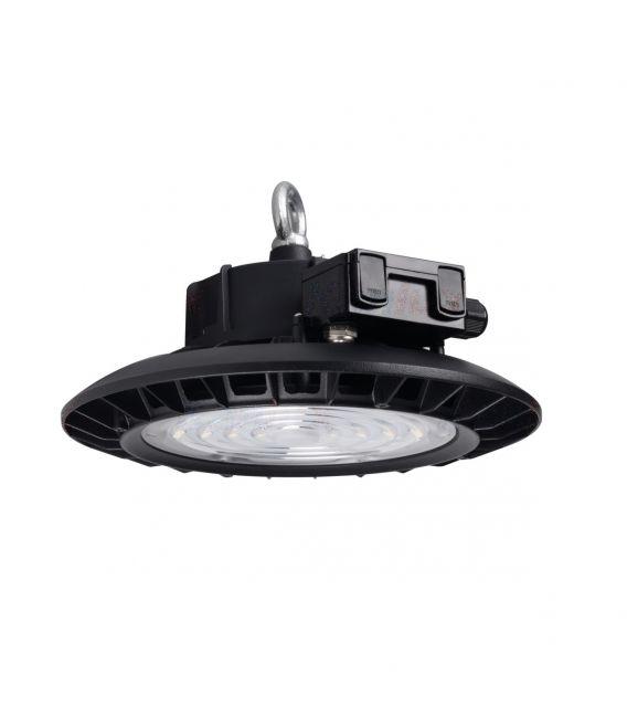 100W LED pramoninis šviestuvas HB PRO LED 27155