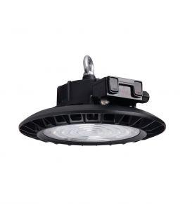 100W LED lubinis šviestuvas HB PRO LED HI IP65 27155