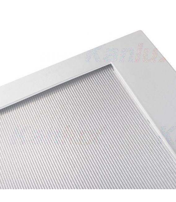 38W LED panelė BLINGO UGR19 4000K 3800Lm 29824